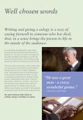With you every step of the way - Heart of England Co-operative Society - Page 7