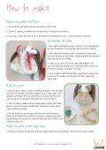 Cloth Teapot Pattern - Whip Up - Page 3