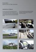 Sonderedition Sprinter Travel 125 Jahre Innovatio n - Seite 2