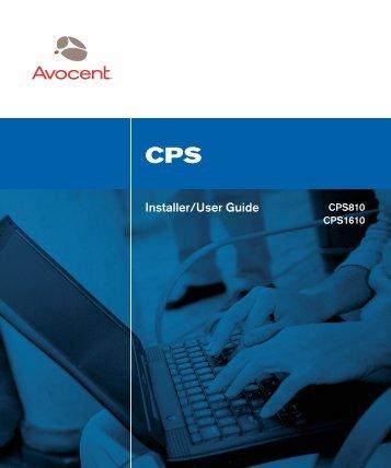 CPS - 42U.com