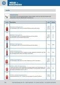 OKS Schmierstoffe - Seite 3