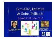 sexualité et soins paliatif V2.pptx - COMM Santé
