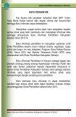 BUKU INFORMASI 2014 - Page 2