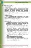 BUKU INFORMASI 2014 - Page 7