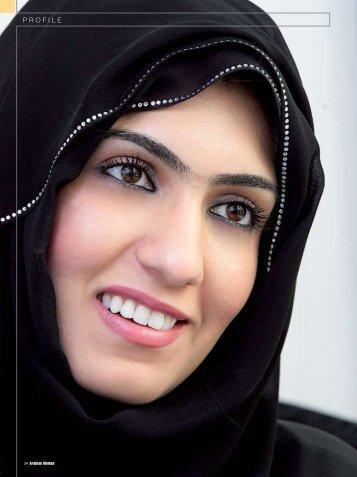 Profile Profile - Go Dubai