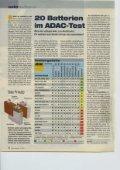 ADAC Motorwelt - Diedrich Filmer GmbH - Seite 2