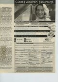 ADAC Motorwelt - Diedrich Filmer GmbH - Seite 3