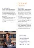1yNP9xX - Page 4