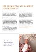 1yNP9xX - Page 7