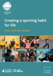 DCMS-Creating-a-sporting-habit-for-life-1-