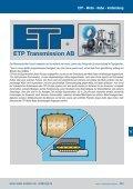 Welle - Nabe - Verbindung ETP - Seite 3