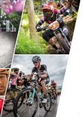 Specialized 2015 - Page 7