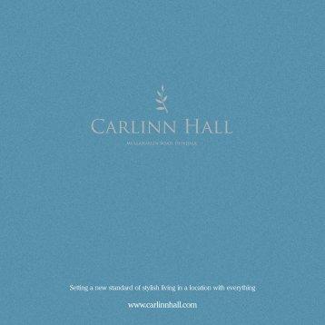 Carlinn Brochure final - Daft.ie