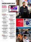 Sportspaß - Page 4
