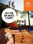 Transa Handbuch  - Page 2
