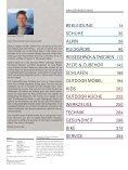 Transa Handbuch  - Page 3