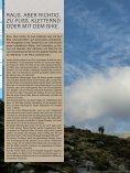 Transa Handbuch  - Page 4