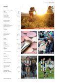 Urbano APRIL 2015 - Page 3