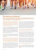 Urbano APRIL 2015 - Page 6