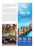 Urbano APRIL 2015 - Page 7