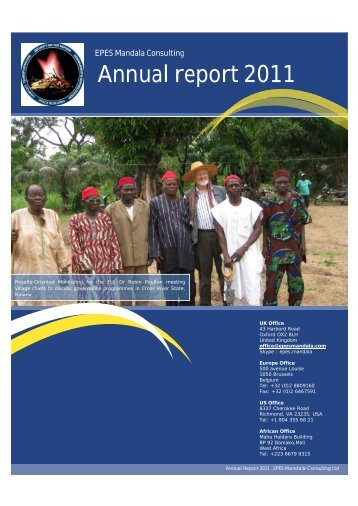EPES_Annual_Report_2.. - EPES Mandala