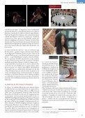 L'art et la manière - Espace culture de l'université de Lille 1 - Page 2