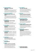 38yVeGTt1 - Page 5