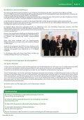 Verbandszeitung - Deutscher Gewerbeverband e.V. - Page 3