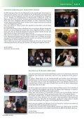 Verbandszeitung - Deutscher Gewerbeverband e.V. - Page 5
