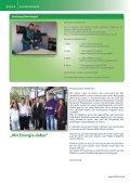Verbandszeitung - Deutscher Gewerbeverband e.V. - Page 6
