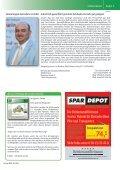 Verbandszeitung - Deutscher Gewerbeverband e.V. - Page 7