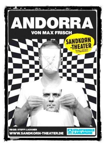 ANDORRA Schauspielerportraits und Programmheft.pdf