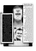 ANDORRA Schauspielerportraits und Programmheft.pdf - Seite 2
