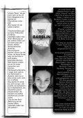 ANDORRA Schauspielerportraits und Programmheft.pdf - Seite 3