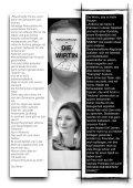 ANDORRA Schauspielerportraits und Programmheft.pdf - Seite 5