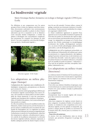 Lire la suite (Pdf) - Jejardine.org