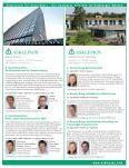 Klönschnack April 2015 - Page 2