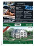Klönschnack April 2015 - Page 4