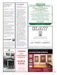 Klönschnack April 2015 - Page 7