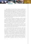 Plan Communal de Sauvegarde - Risques Majeurs et Environnement - Page 3