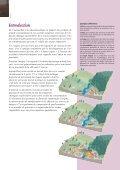 Dossier Information Risque Industriel - UNIT - Page 4