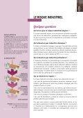 Dossier Information Risque Industriel - UNIT - Page 5