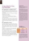 Dossier Information Risque Industriel - UNIT - Page 6