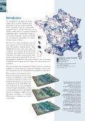 Les inondations - Risques Majeurs et Environnement - Page 4