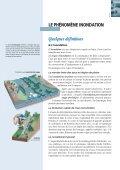 Les inondations - Risques Majeurs et Environnement - Page 5