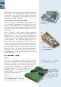 Les inondations - Risques Majeurs et Environnement - Page 6