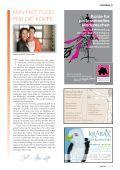 Woman April/Mai 2015 - Page 3
