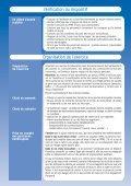 Les exercices de simulation des P.P.M.S. - Page 2