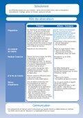Les exercices de simulation des P.P.M.S. - Page 3
