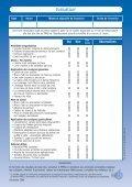 Les exercices de simulation des P.P.M.S. - Page 4